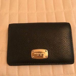 Wallet -Michael Kors